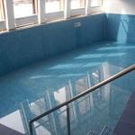 MView_Indoor Pool