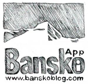 iOS app an Bansko Android App