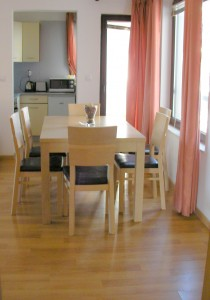 Dining Room Area - Ref MR33