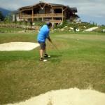Pirin Golf Monthly Series