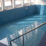MView_Indoor Pool