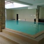 Predela 1 Swimming Pool