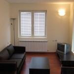 bojourland_sitting room_banskoapartment01
