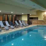 bojurland pool