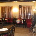 bojurland restaurant