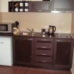 Bansko kitchen