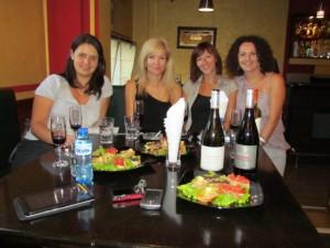 winos, bulgaria