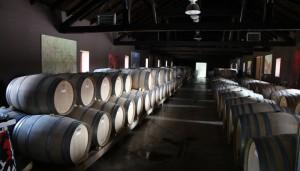 Midalidare Bulgarian Wine