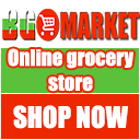BG Market