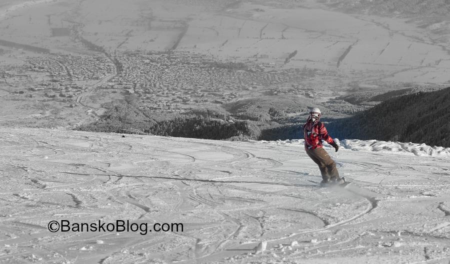 Winter 2012: a classic