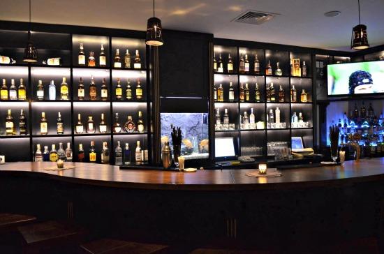 Bansko restaurants and bars