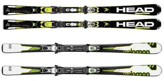 Ski hire Bansko