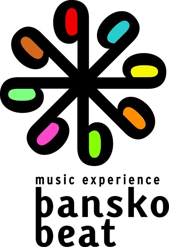 Bansko music festival