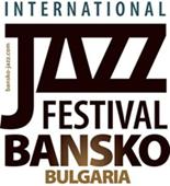 Bansko Jazz Festival 2015
